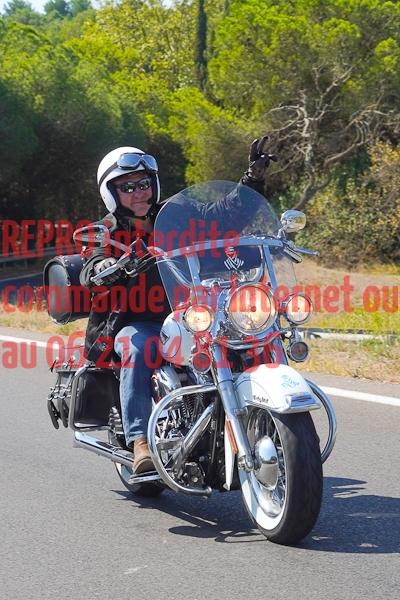 8120_photo_officielle_brescoudos