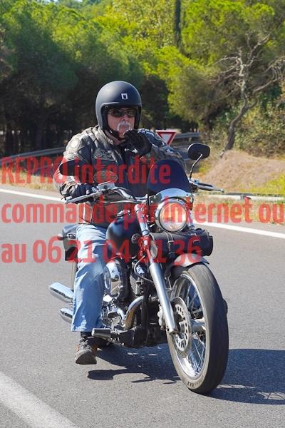 8121_photo_officielle_brescoudos