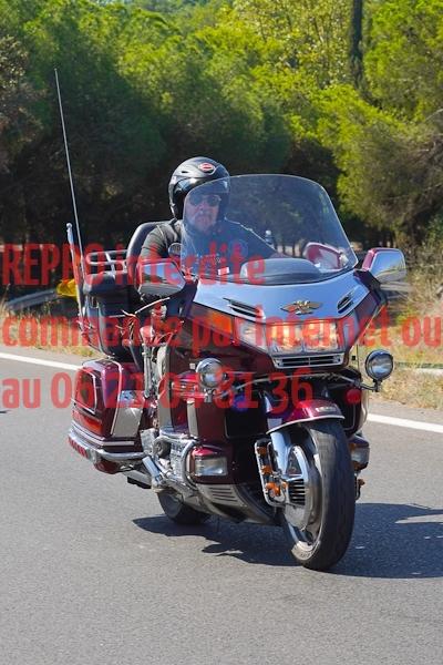 8122_photo_officielle_brescoudos