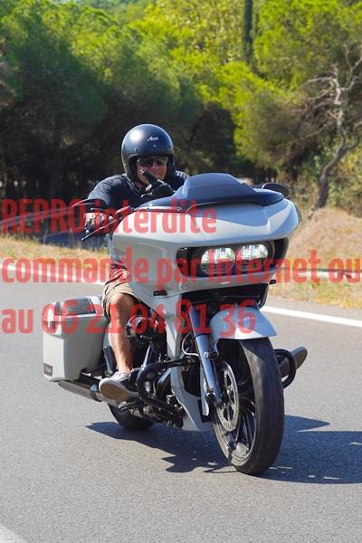 8126_photo_officielle_brescoudos