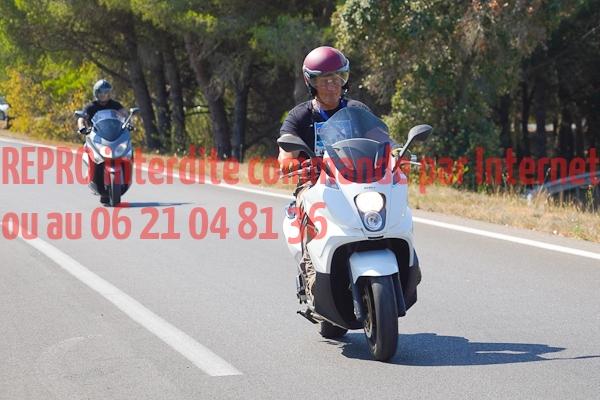 8129_photo_officielle_brescoudos