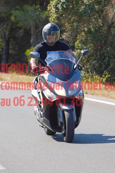 8130_photo_officielle_brescoudos