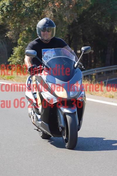 8131_photo_officielle_brescoudos