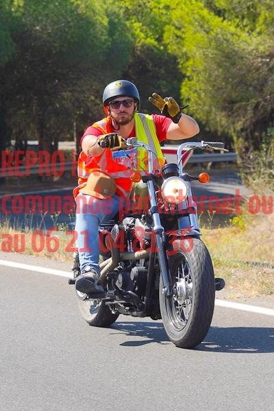 8136_photo_officielle_brescoudos