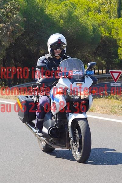 8138_photo_officielle_brescoudos
