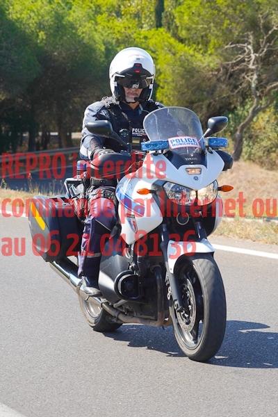 8139_photo_officielle_brescoudos