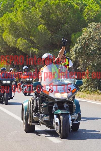 8148_photo_officielle_brescoudos