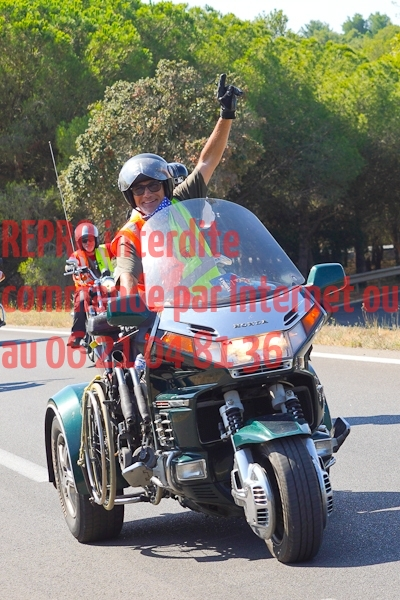 8153_photo_officielle_brescoudos
