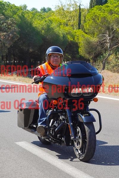 8157_photo_officielle_brescoudos