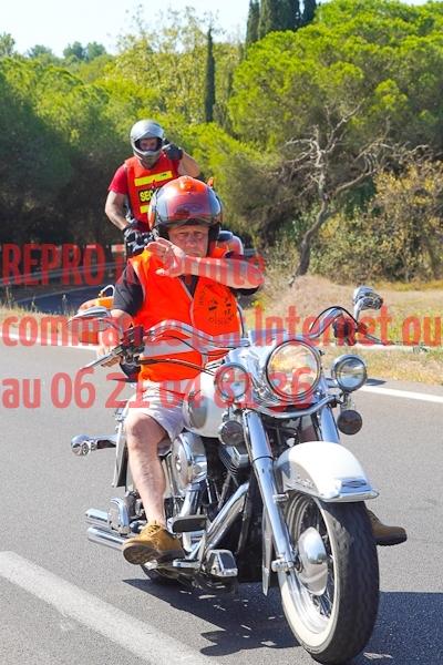 8163_photo_officielle_brescoudos
