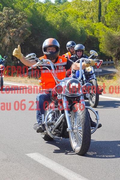 8169_photo_officielle_brescoudos