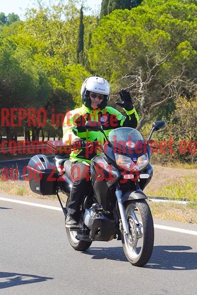 8171_photo_officielle_brescoudos