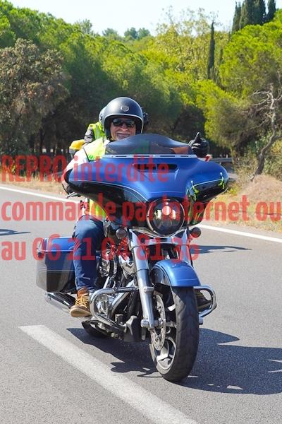 8172_photo_officielle_brescoudos