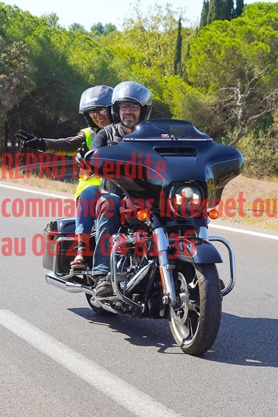 8174_photo_officielle_brescoudos