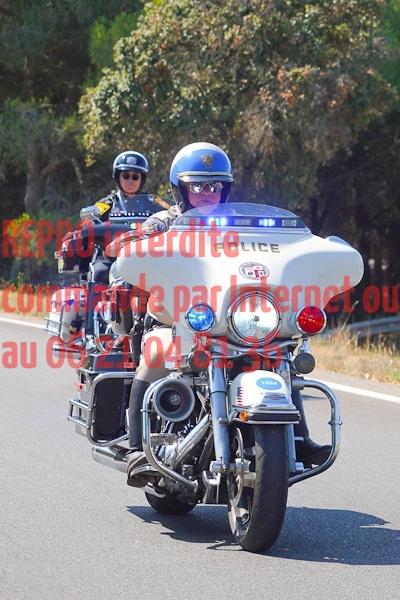 8175_photo_officielle_brescoudos