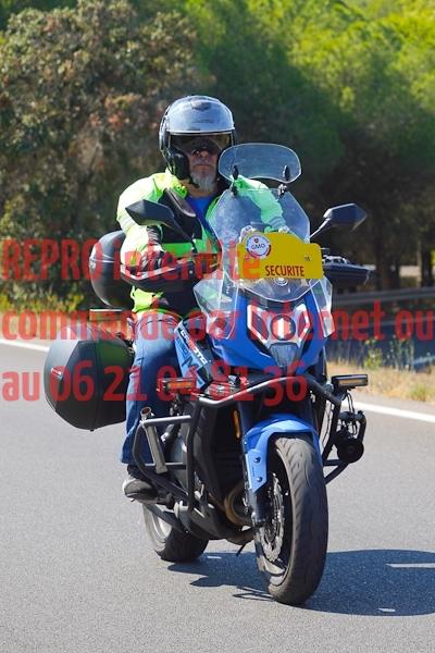 8178_photo_officielle_brescoudos