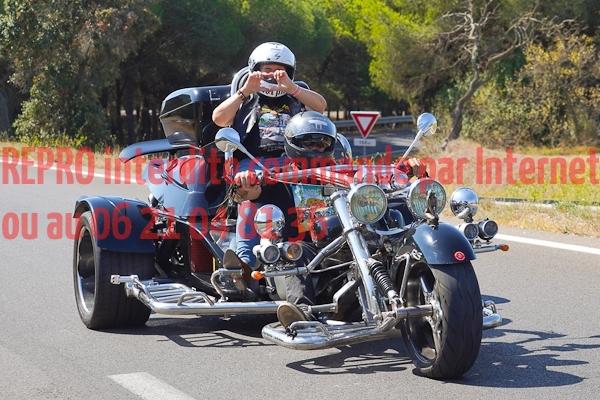 8195_photo_officielle_brescoudos