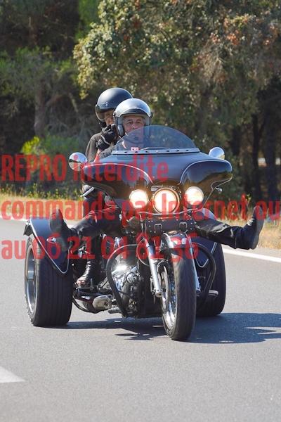 8198_photo_officielle_brescoudos