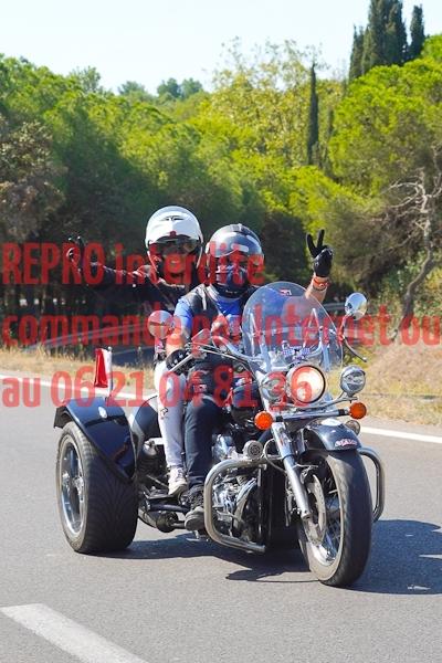 8213_photo_officielle_brescoudos