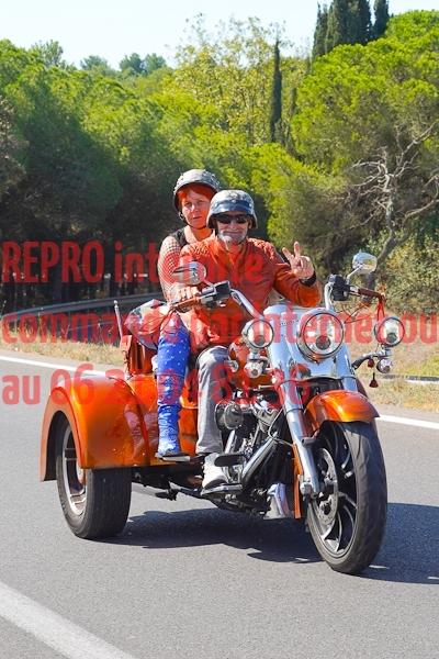 8214_photo_officielle_brescoudos