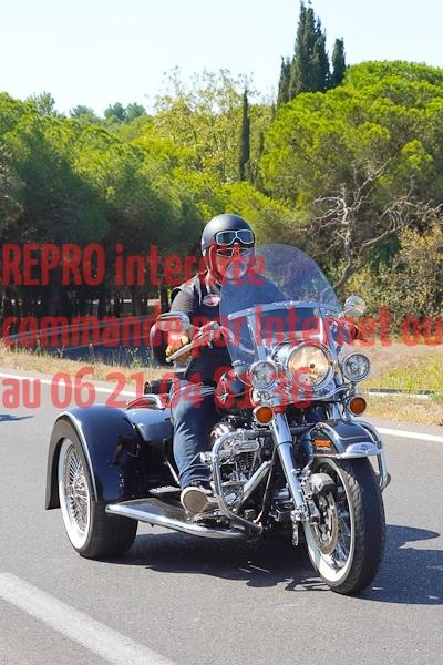8226_photo_officielle_brescoudos