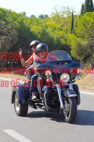 8245_photo_officielle_brescoudos