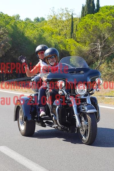 8246_photo_officielle_brescoudos
