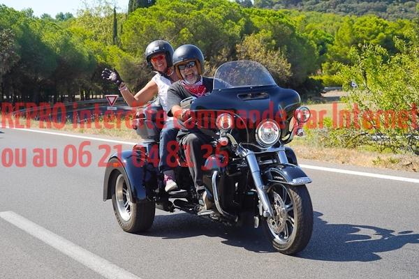 8247_photo_officielle_brescoudos