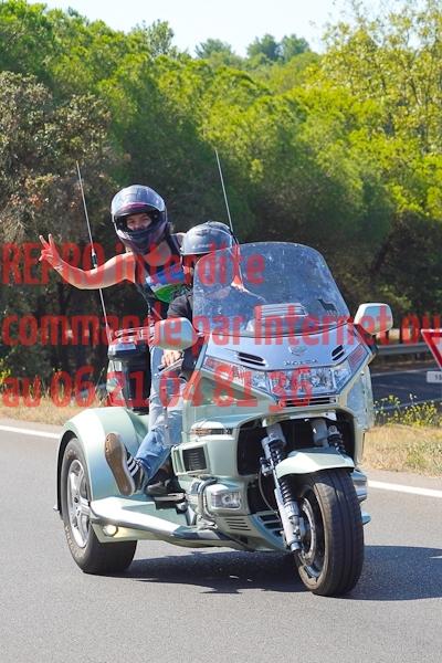 8255_photo_officielle_brescoudos