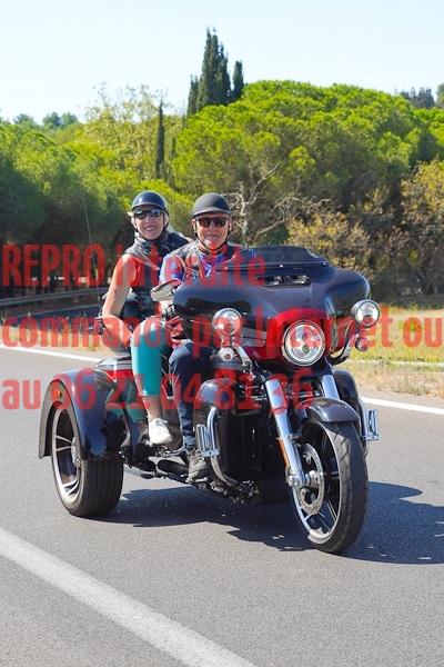 8258_photo_officielle_brescoudos