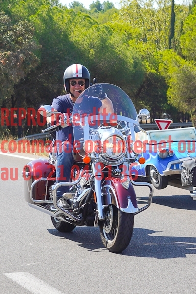 8277_photo_officielle_brescoudos