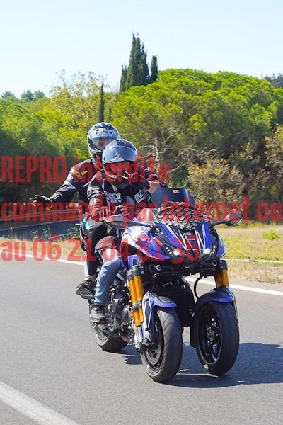 8293_photo_officielle_brescoudos