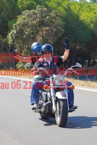 8300_photo_officielle_brescoudos