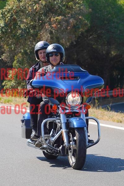 8301_photo_officielle_brescoudos