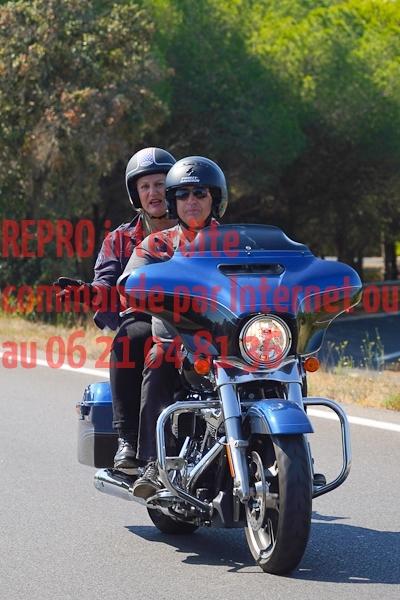 8302_photo_officielle_brescoudos