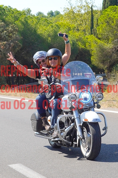 8305_photo_officielle_brescoudos