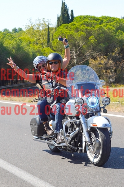 8306_photo_officielle_brescoudos