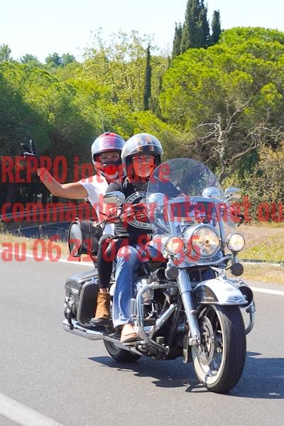 8308_photo_officielle_brescoudos