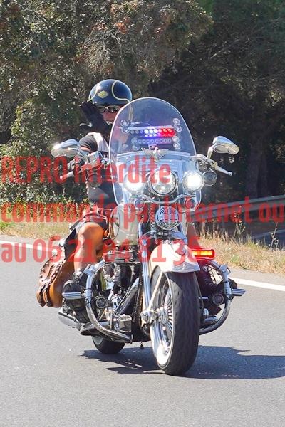 8309_photo_officielle_brescoudos