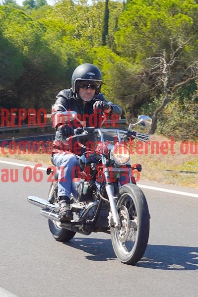 8316_photo_officielle_brescoudos
