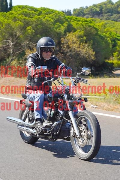 8317_photo_officielle_brescoudos