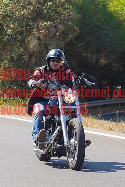 8318_photo_officielle_brescoudos