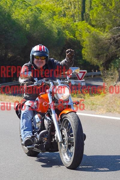 8319_photo_officielle_brescoudos