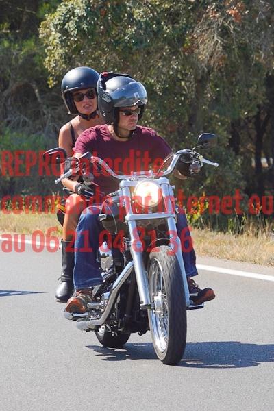 8322_photo_officielle_brescoudos