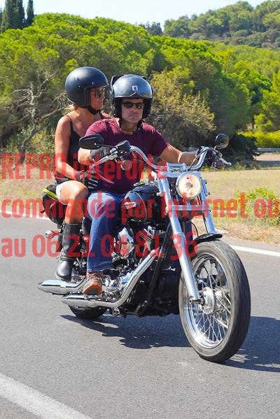 8323_photo_officielle_brescoudos