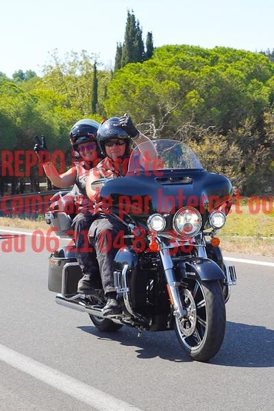 8324_photo_officielle_brescoudos