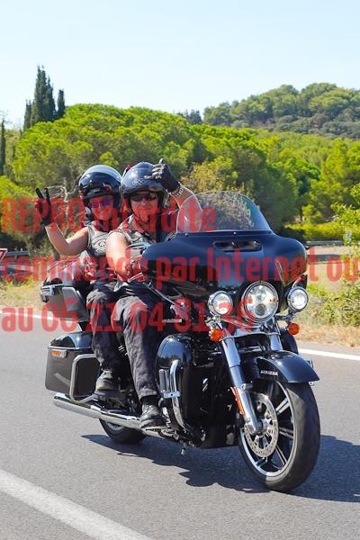 8325_photo_officielle_brescoudos