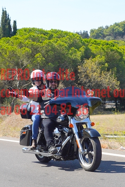8326_photo_officielle_brescoudos