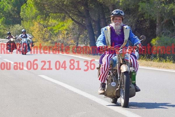 8329_photo_officielle_brescoudos