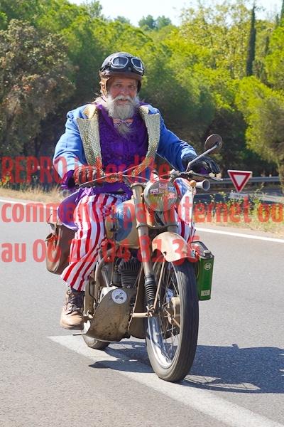 8331_photo_officielle_brescoudos
